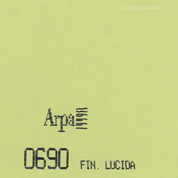 Пластик Арпа Arpa 0594 фасад кухни материал образец фото