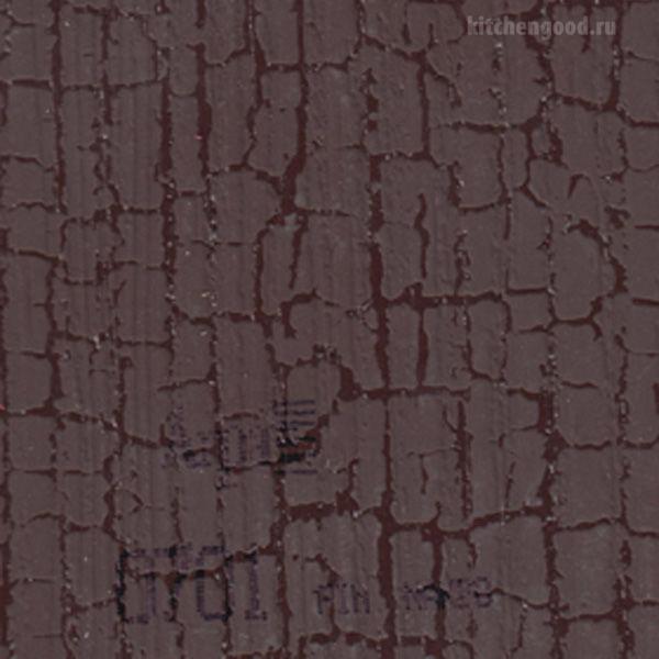 Пластик Арпа Arpa 0701 фасад кухни образец материал фото