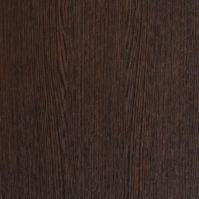 ЛДСП 138 дуб венге кухонный гарнитур фасад образец