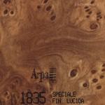 Пластик Arpa 1835 Арпа фасад кухни пластик фото