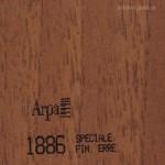 Пластик Arpa 1886 Арпа фасад кухни пластик фото