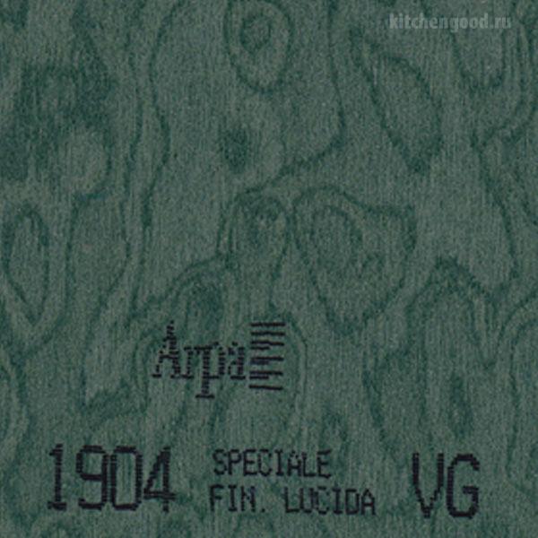 Пластик Arpa 1904 Арпа фасад кухни пластик фото