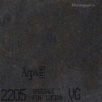 Пластик Арпа Arpa 2205 кухонные фасады образцы фото
