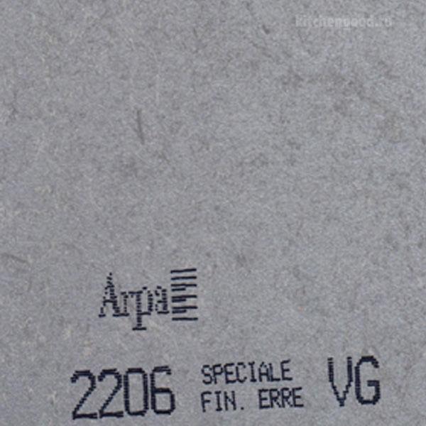 Пластик Арпа Arpa 2206 кухонные фасады образцы фото
