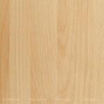 ЛДСП 224 бук натуральный кухонный гарнитур фасад образец