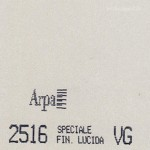 Пластик Арпа Arpa 2516 кухонные фасады образцы фото