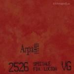 Пластик Арпа Arpa 2526 кухонные фасады образцы фото
