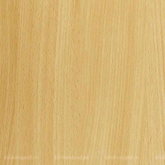 ЛДСП 264 бук кухонный гарнитур фасад образец