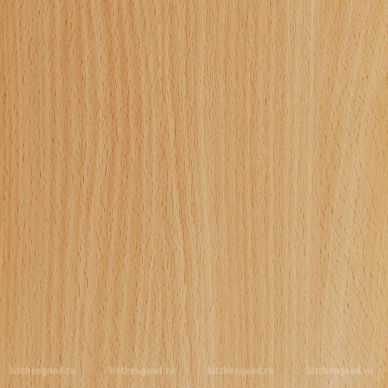 ЛДСП 265 бук бавария кухонный гарнитур фасад образец