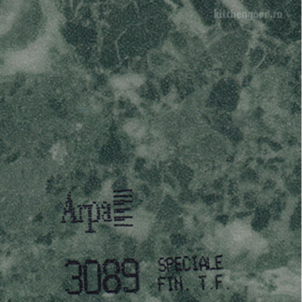 Пластик Арпа Arpa 3089 кухонные фасады образцы фото