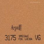 Пластик Арпа Arpa 3175 кухонные фасады образцы фото