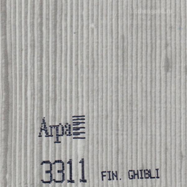 Пластик Арпа Arpa 3311 кухонные фасады образцы фото