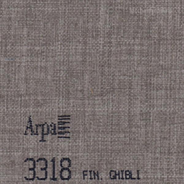 Пластик Арпа Arpa 3318 кухонные фасады образцы фото