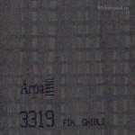 Пластик Арпа Arpa 3319 кухонные фасады образцы фото