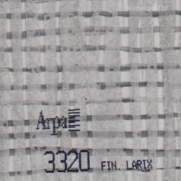 Пластик Арпа Arpa 3320 кухонные фасады образцы фото