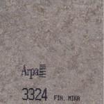 Пластик Арпа Arpa 3324 кухонные фасады образцы фото