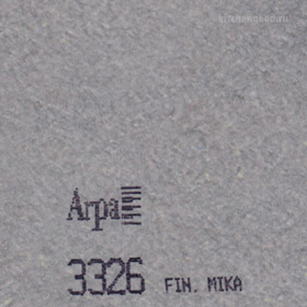Пластик Арпа Arpa 3326 кухонные фасады образцы фото