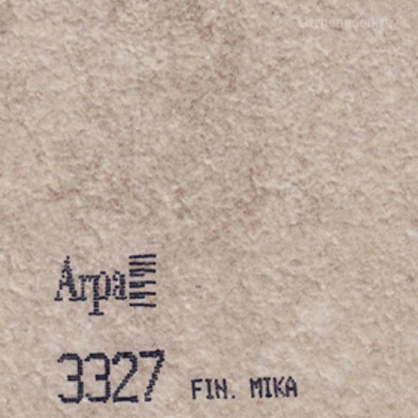 Пластик Арпа Arpa 3327 кухонные фасады образцы фото