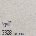 Пластик Арпа Arpa 3328 кухонные фасады образцы фото