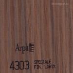 Пластик Арпа Arpa 4303 кухонные фасады образцы фото
