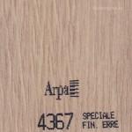 Пластик Арпа Arpa 4367 кухонные фасады образцы фото