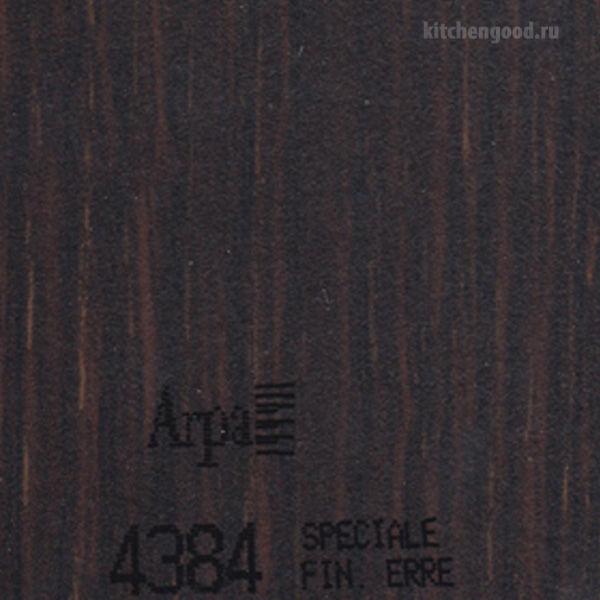 Пластик Арпа Arpa 4384 кухонные фасады образцы фото
