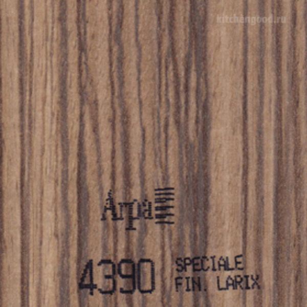 Пластик Арпа Arpa 4390 кухонные фасады образцы фото