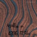 Пластик Арпа Arpa 4396 кухонные фасады образцы фото