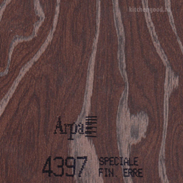 Пластик Арпа Arpa 4397 кухонные фасады образцы фото