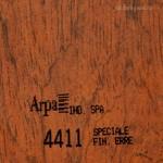 Пластик Арпа Arpa 4411 кухонные фасады образцы фото