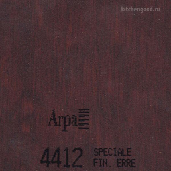 Пластик Арпа Arpa 4412 кухонные фасады образцы фото