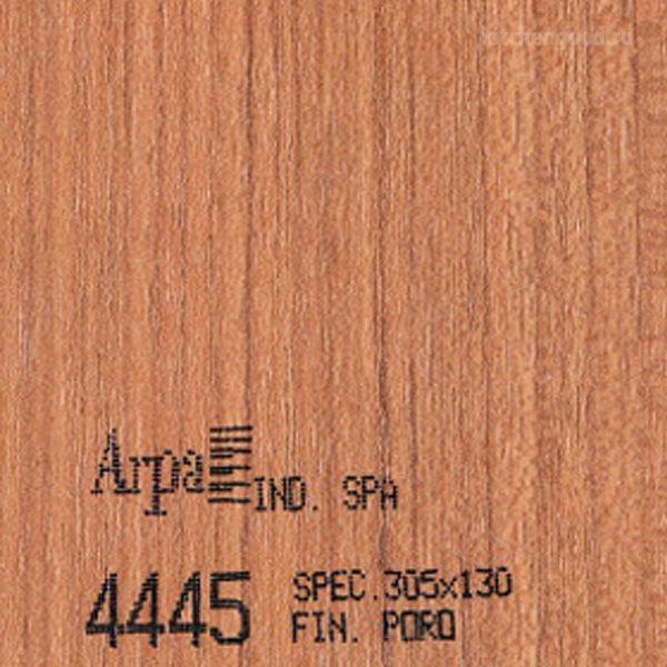 Пластик Арпа Arpa 4445 кухонные фасады образцы фото
