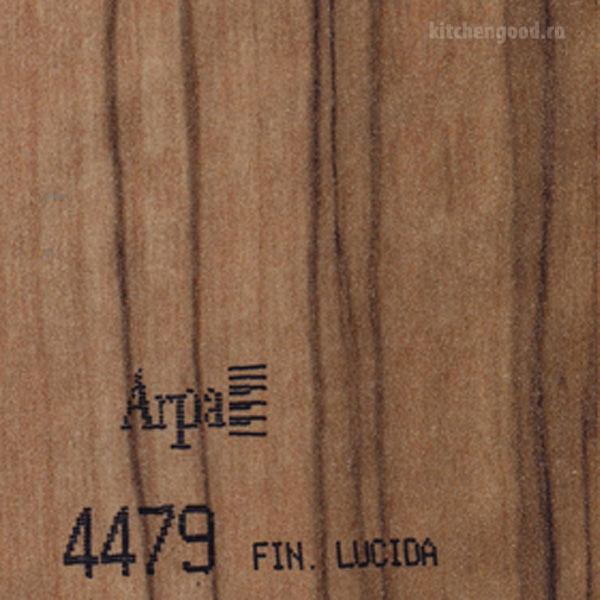 Пластик Арпа Arpa 4479 кухонные фасады образцы фото