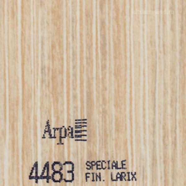 Пластик Арпа Arpa 4483 кухонные фасады образцы фото