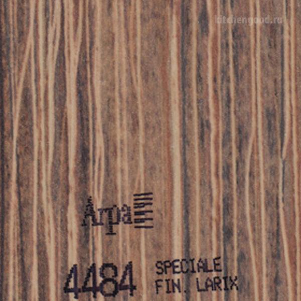 Пластик Арпа Arpa 4484 кухонные фасады образцы фото