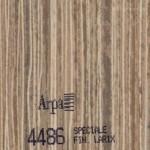 Пластик Арпа Arpa 4486 кухонные фасады образцы фото