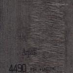 Пластик Арпа Arpa 4490 кухонные фасады образцы фото