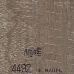 Пластик Арпа Arpa 4492 кухонные фасады образцы фото