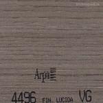 Пластик Арпа Arpa 4496 кухонные фасады образцы фото