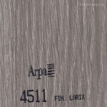 Пластик Арпа Arpa 4511 кухонные фасады образцы фото