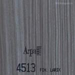 Пластик Арпа Arpa 4513 кухонные фасады образцы фото