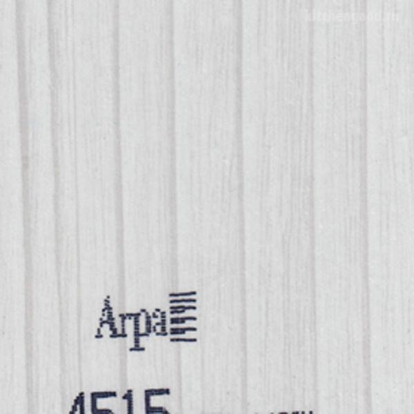 Пластик Арпа Arpa 4515 кухни материалы фасады образцы фото