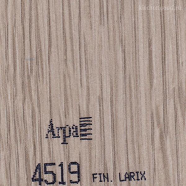 Пластик Арпа Arpa 4519 кухни материал фасады образцы фото