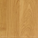 ЛДСП 491 ольха кухонный гарнитур фасад образец