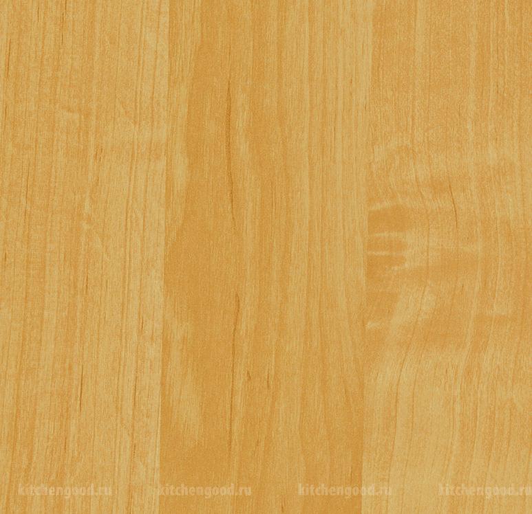 ЛДСП 492 ольха кухонный гарнитур фасад образец