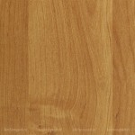 ЛДСП 493 ольха кухонный гарнитур фасад образец