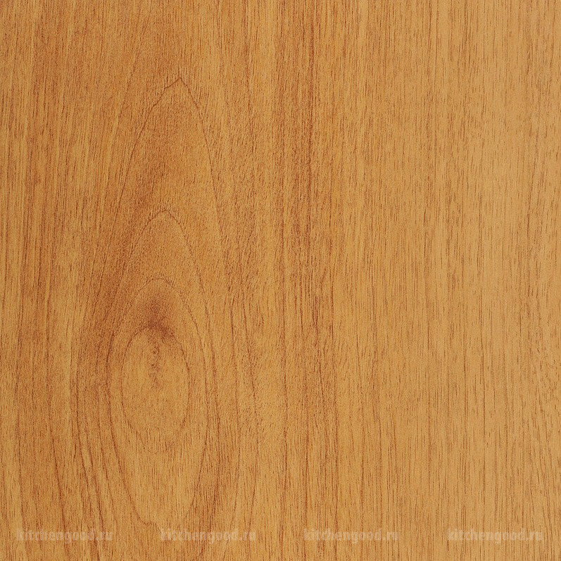 ЛДСП 500 орех миланский кухонный гарнитур фасад образец