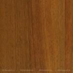 ЛДСП 519 орех кухонный гарнитур фасад образец