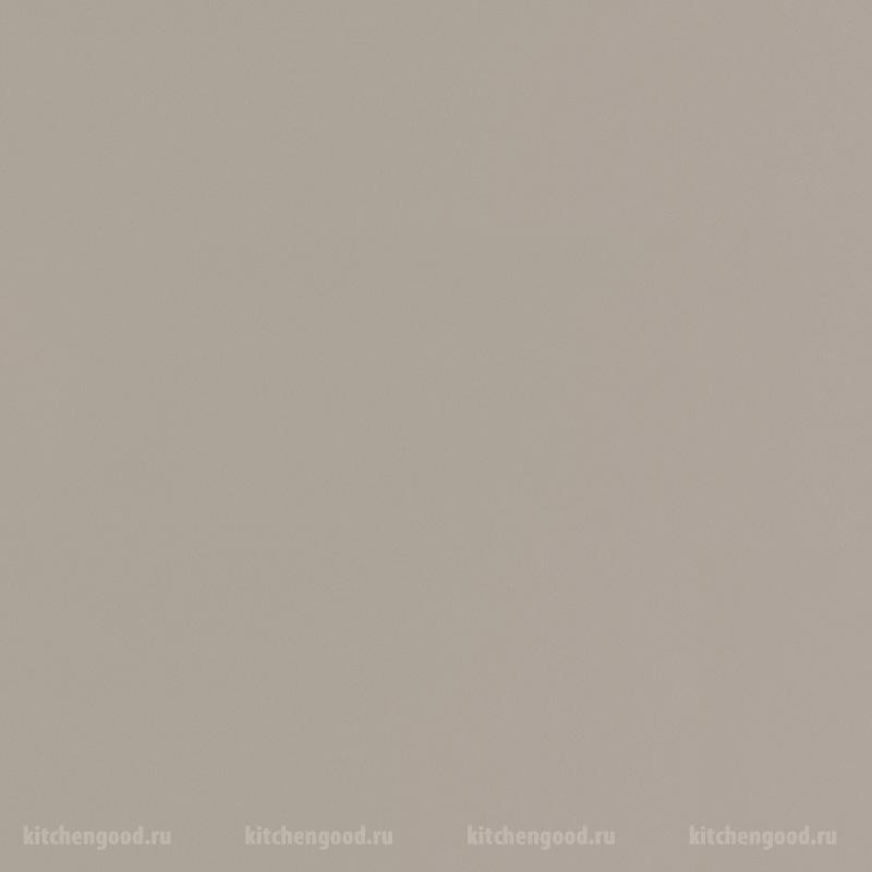 ЛДСП 716 мокка кухонный гарнитур фасад образец