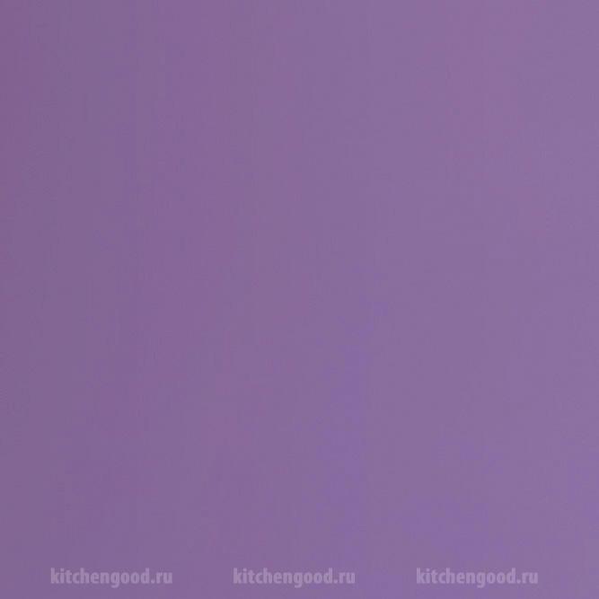 ЛДСП 719 фиолетовая кухонный гарнитур фасад образец